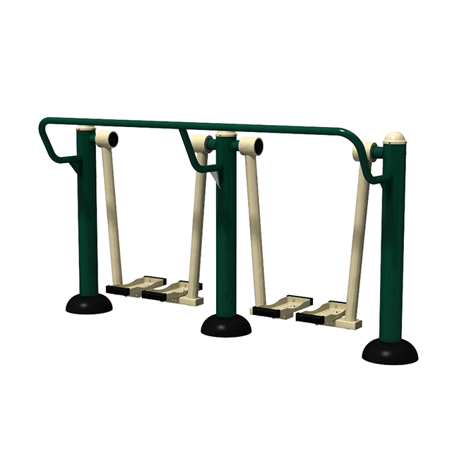 Double Air Walker product photo