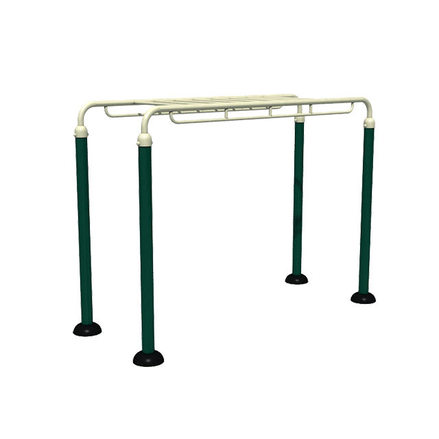 Horizontal Ladder product photo
