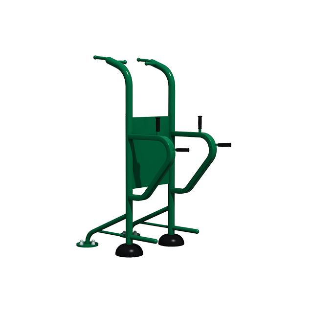 Leg Lift Station product photo