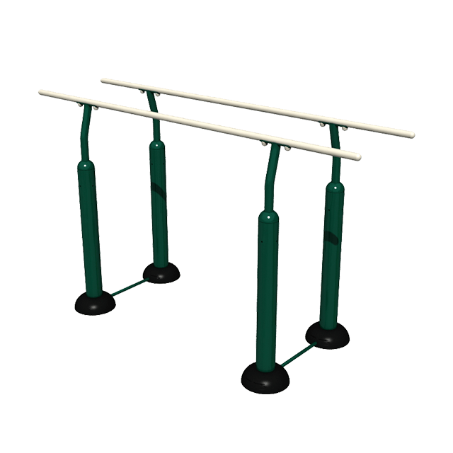 Parallel Gym Bars product photo