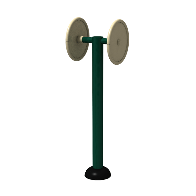 Strength Trainer product photo