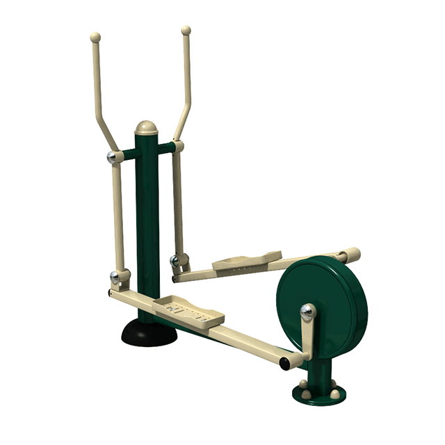 Elliptical Cross Trainer product photo